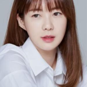 韓国 女優イ・ヨウォン~~ (*^^)v
