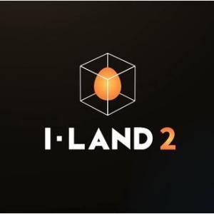 韓国 I-LAND2~なんですね \(^o^)/