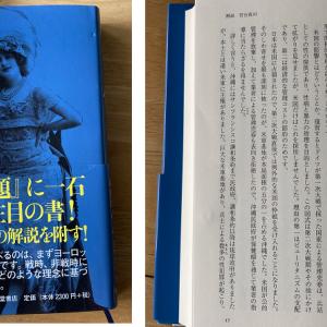 アメリカの日本近現代史の先生たちはなぜラムザイヤー論文にあれほど強い拒絶反応を示すのか?