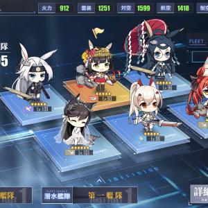11月10日 指揮官&提督 TOMIX キハ82系(特急南紀)