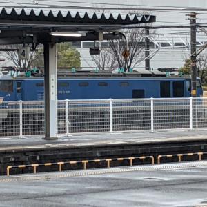 TOMIX E235系1000番台(横須賀・総武快速線)