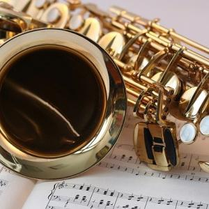 2020年 吹奏楽コンクール 課題曲の作曲者について調べてみました。