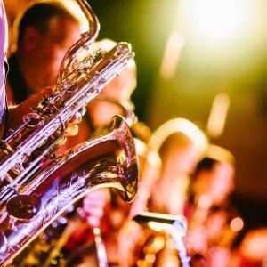 2020年 吹奏楽コンクール 2020年2月より課題曲コンサートが各地で開催されます。