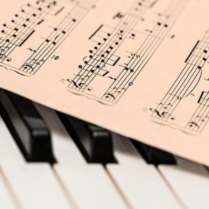 コロナ渦★オンラインピアノコンクールってどうなんだろう?
