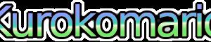 小学生の時にやっていたゲームを書くpart02(N64篇)