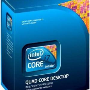 メインPCパワーアップ! システムSSDを違う構成・世代のPCに移しても起動するのか。