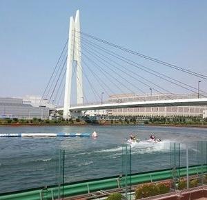 9/14 G1戸田プリムローズ開設63周年記念 予想