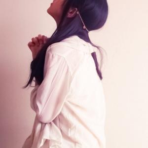 片思いを叶えたい人はぜひお参りを!北海道 恋愛成就の神社オススメ5選