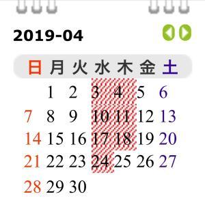 ★4月と5月のお休みについて ★ケロッグのトニーザタイガーやトゥーカンサムの器