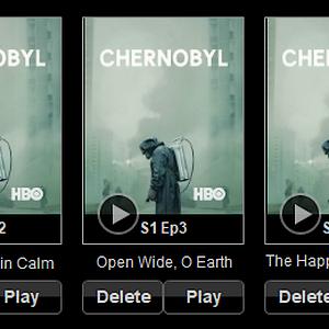 Chernobyl チェルノブイリ3 ネタバレあり・ドラマを超真面目に検証【後編】嘘の代償
