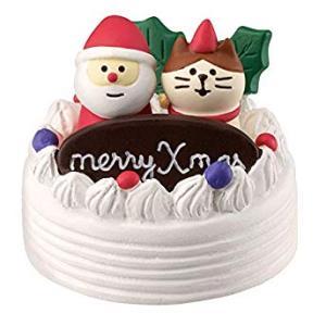 【子育て】クリスマスの飾り問題