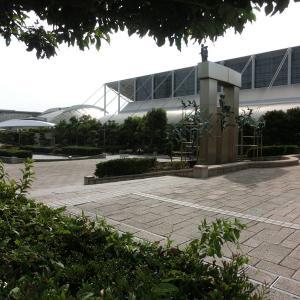 H30.07休日おでかけパス_06─AKB48大握手会/ミニストップ。