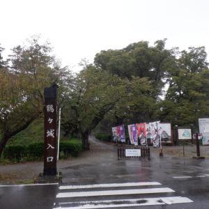 福島に行ってきた…その2