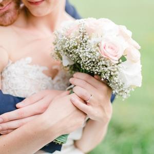 だいすけお兄さん(横山だいすけ)の結婚相手の画像や名前は?馴れ初めも!