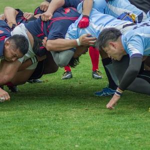 ラグビー日本代表「ワンチーム」になるためにしたことは?【スッキリ】