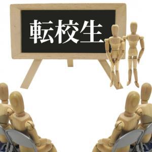 【浦島坂田船の日常】第4話の感想!親睦を深めるにはタコパ!?