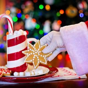 31(サーティーワン)クリスマスケーキ2019の種類は?値段は?予約は?