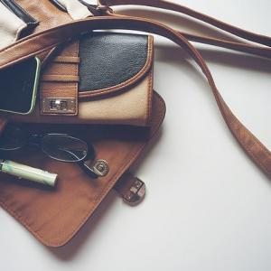 トラウデン直美の財布や口紅の通販は?【誰だって波瀾爆笑】