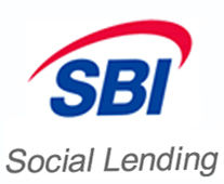 SBIソーシャルレンディング:ロールオーバー解約完了。