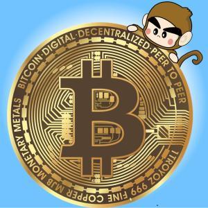 ビットコインを購入:仮想通貨、コインチェックで購入
