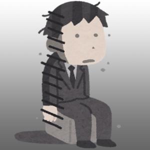 投資に失敗:騙す者は悪いが、情弱はもっと悪い。
