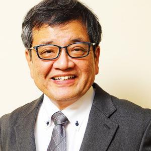 森永卓郎氏「もう日本株は怖くて買えない」:超正論(*´Д`*)