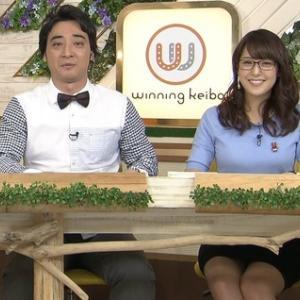 【競馬】日本テレビ盃(G2)のメンバーが凄すぎるwwwwwwwwwww