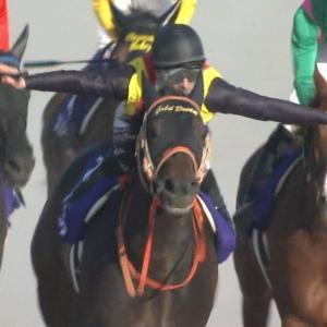 【競馬】勝ちに行かない男ルメールさん、新馬戦グリグリの一番人気でレースに参加出来ずwwww