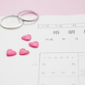 カズレーザーのお祝いコメントは?安藤なつ一般男性と結婚【いい夫婦の日】