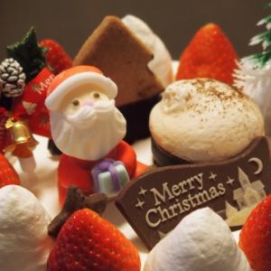 マツコのクリスマスケーキもみの木の予約通販と販売店はどこ?ピスタチオ・ショコラ・ラムレザン