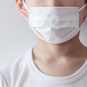 夏用マスクの子供用おすすめ7選!熱中症対策に冷感・UVカット・メッシュ素材など
