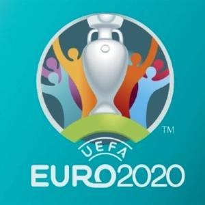 ユーロ2020グループステージ抽選に向けて仕組みを勉強