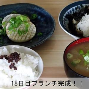 【節約料理】母と娘の1カ月12,000円生活⑦17~19日目 鯛のアラ炊き【2口コンロのみ】