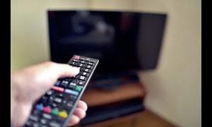 気になるテレビの電気代! 一カ月でいくらかかる?