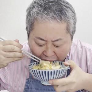 土鍋達人初めての自炊生活一人暮らし料理節約独身貴族料理