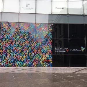 TOKYO リノベーション ミュージアム