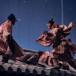 チュ・ジフン&ペ・ドゥナ出演「キングダム2」本日から全世界で配信スタート…ビハインドスチールカット大公開