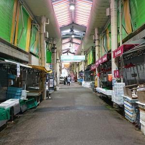 あまつぼ(お寿司):石川・金沢市