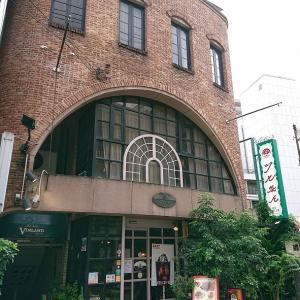 ツル茶ん(カフェ):長崎・長崎市