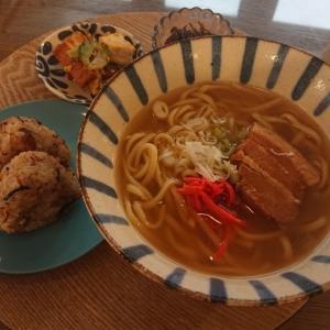 うちな~食堂ニライカナイ(沖縄料理):兵庫・西宮市