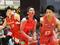 【バスケ日本】U22の男子代表候補が発表!!特別指定選手多数。