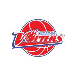 【熊本ヴォルターズ】今シーズンの背番号を発表した。