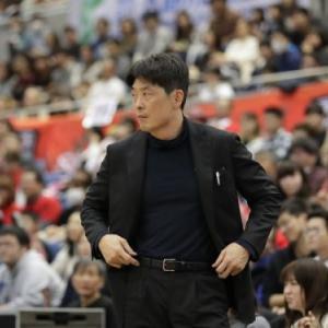 【大阪エヴェッサ】ボールへの執念!ゴールへの執念!