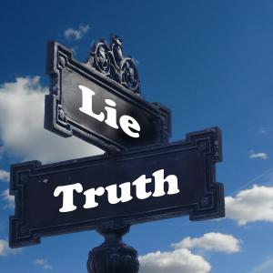 引き寄せの法則とは嘘なのか?経験者が語る、引き寄せの法則の真実とは?