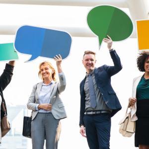 コミュニケーション能力という言葉を再定義する【意識を進化させる講義】