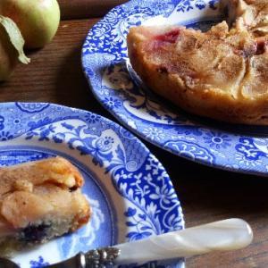 「美季とアップルパイ」は不滅よ。