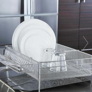 ふるさと納税でオシャレなキッチン用品① ラ・バーゼ