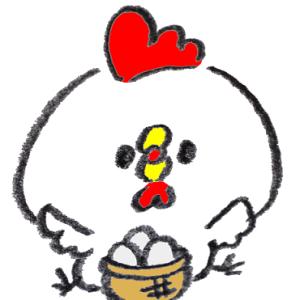 【速報】LIGHT FX 人民元円、ランド円、キャンペーンスワップ継続