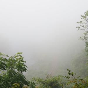 霧の白滝発祥の地
