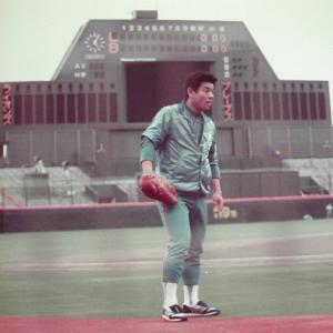 ドラフト会議を振り返る(1966年)
